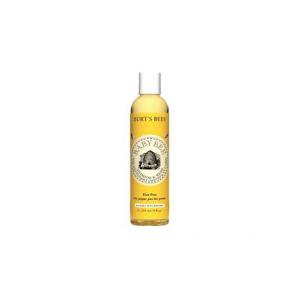babybee-shampoo-wash