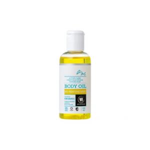 urtekram-body-oil