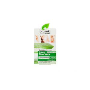 dr-organic-aloe-vera-cream