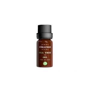 follinge-tea-tree-olja
