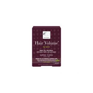hair-volume