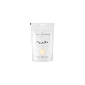 collagen-premium