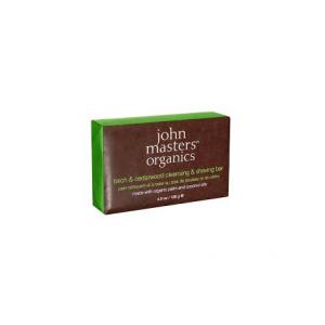 john-masters-tval-rak
