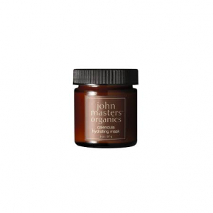john-masters-hydrating-mask