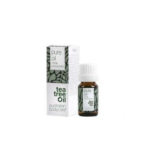 pure-oil-abc