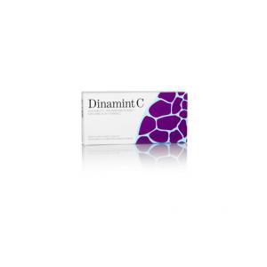dinamintx