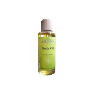 aroma-bodyoil