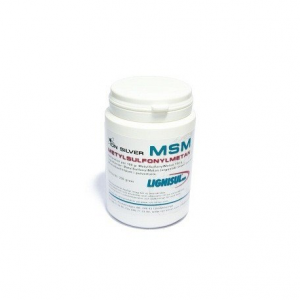 msm-500