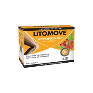 litomove2