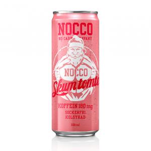 nocco-skum-tomte