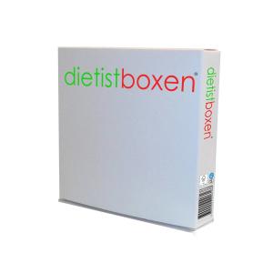 dietistboxen