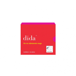 dida-180