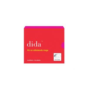 dida-1801