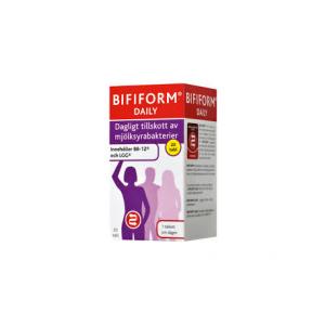 bifiform-daily