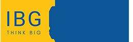 IBG NORDIC Logo