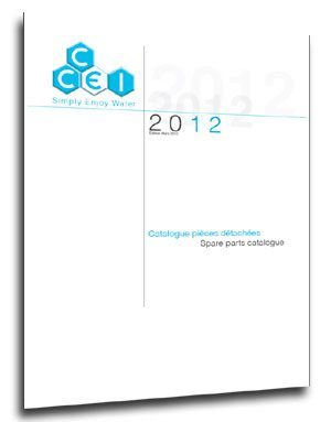 CCEI_catalogue