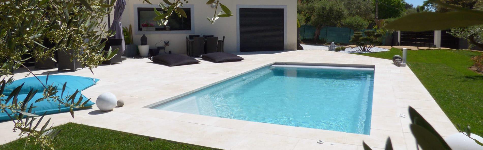 au fil de l 39 eau pisciniste cuers dans le var 83. Black Bedroom Furniture Sets. Home Design Ideas