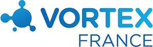 Vortex France