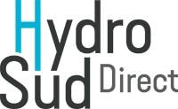 Hydro Sud Direct