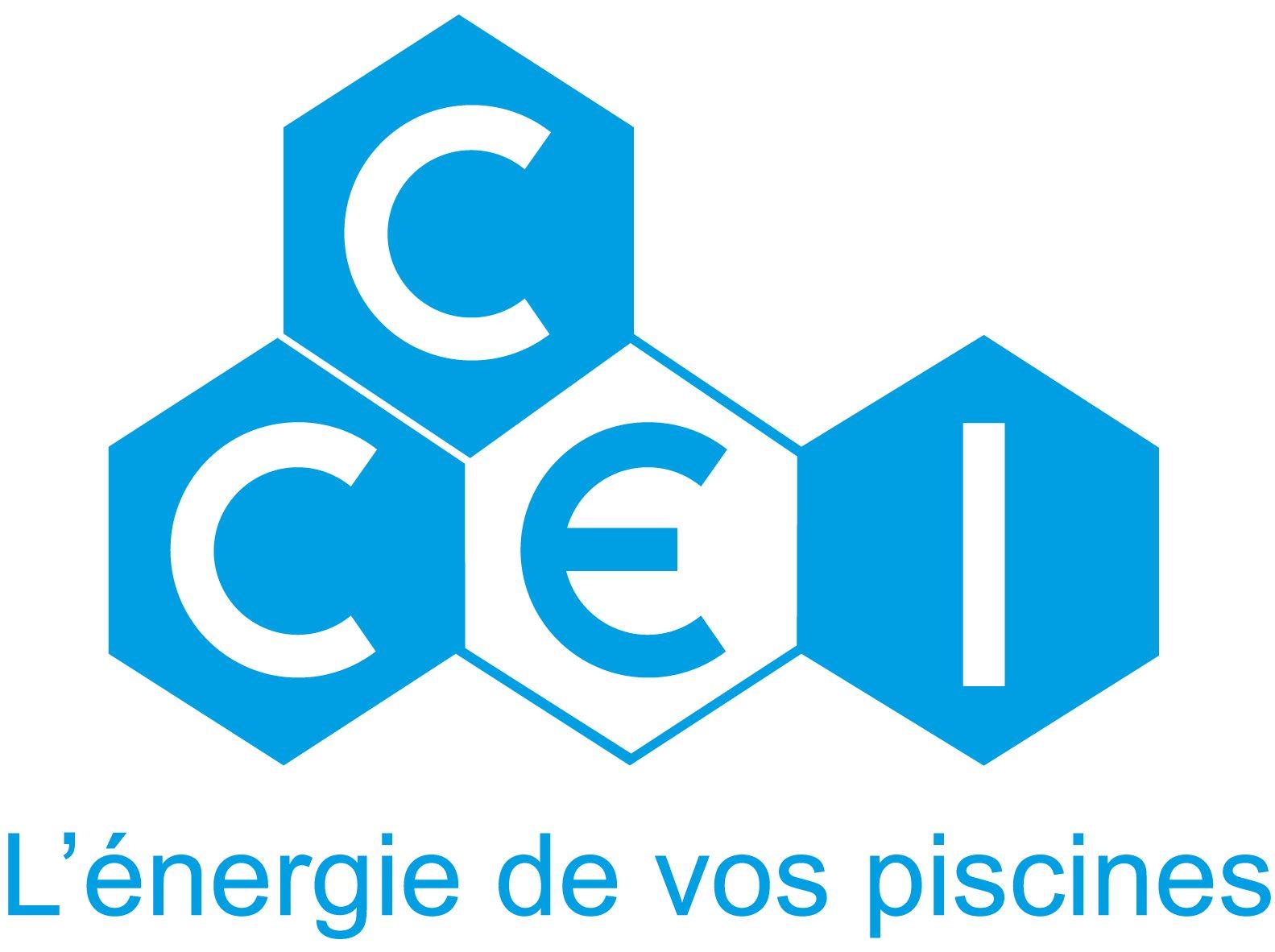 Suivez les formations CCEI 2014