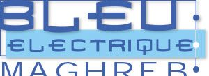 Bleu Electrique crée une filiale au Maroc