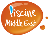 Piscine Middle East