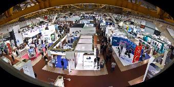 ForumPiscine annonce une hausse de 20 % des visiteurs