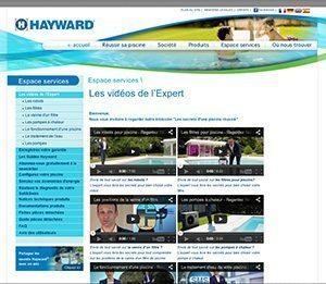 hayward-site