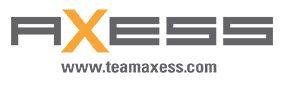 TeamAxess France