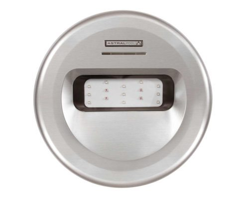 LumiPlus Design, le projecteur LED de chez AstralPool, récompensé par le Reddot Award 2014
