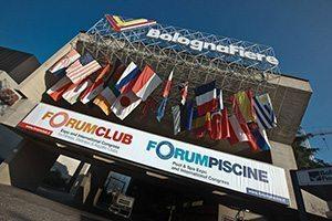 ForumPiscine 2015, une édition prometteuse dans un marché qui bouge