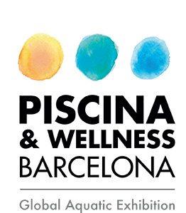 Nouvelles dates, nouveau nom et logo pour le Salon de la Piscine à Barcelone en 2015