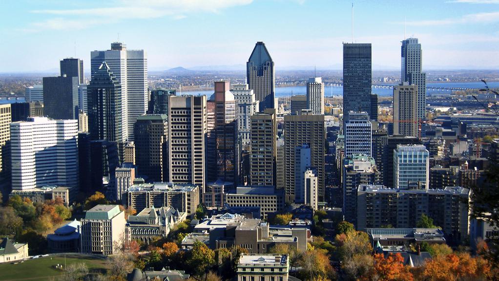 CCEi s'implante au Canada