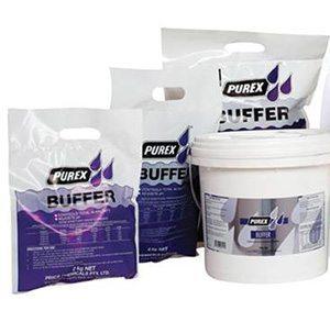 Fluidra acquiert la société australienne Price Chemicals