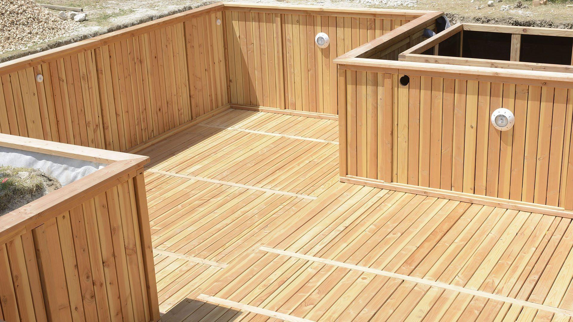 O2pool crée un nouveau segment entre piscine traditionnelle et baignade naturelle