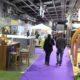 Le Salon Piscine & Spa 2012
