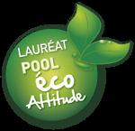 Piscine 2012 - les lauréats Pool Eco Attitude