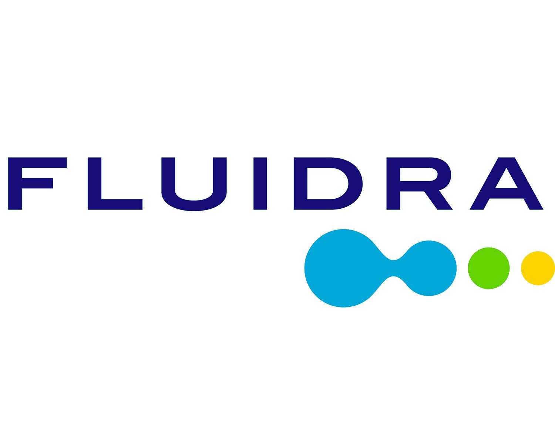 Fluidra Commercial France