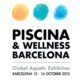 Eloi Planes présente le salon Piscina & Wellness Barcelona 2015