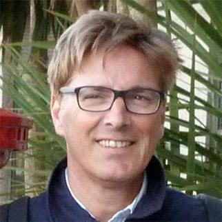 François THOER