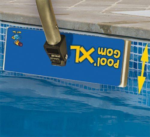 Pool'GomXL®