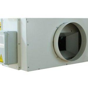 DTF66 Déshumidificateur d'air
