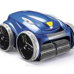 RV 5400 Vortex PRO 4WD