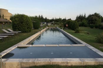 idees-piscine-bonnieux