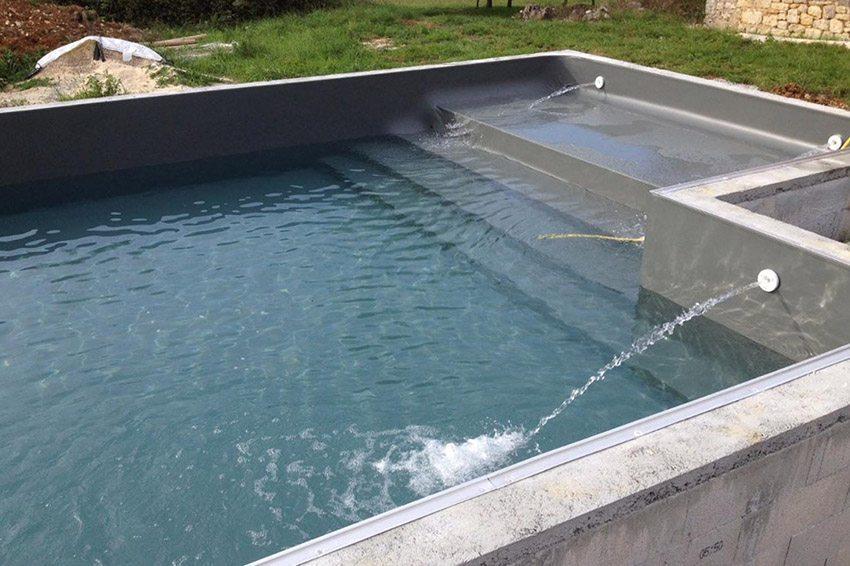 idees-piscine-Sarl Deves Frères