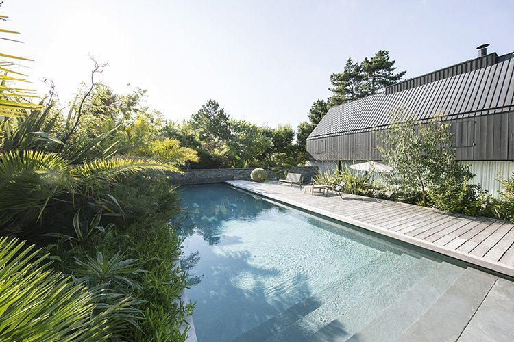 idees-piscine-piscines-35