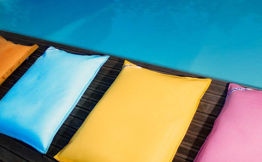 quel mobilier pour se pr lasser autour de la piscine id es piscine. Black Bedroom Furniture Sets. Home Design Ideas