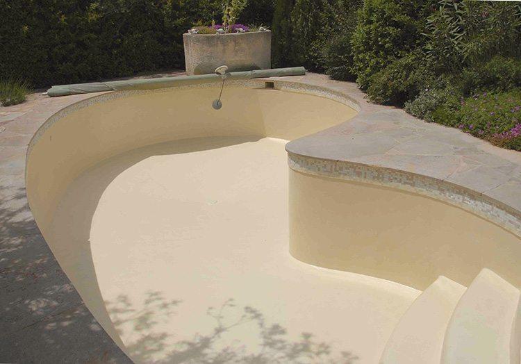 Quel revêtement choisir pour ma piscine ?