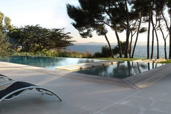 idees-piscine-Yves-Zoccola