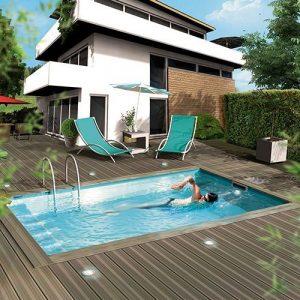 D couvrez une s lection de produits du constructeur mondial piscine for Constructeur piscine tarif